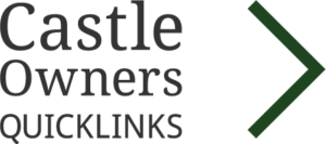 Castle Owners Quicklinks
