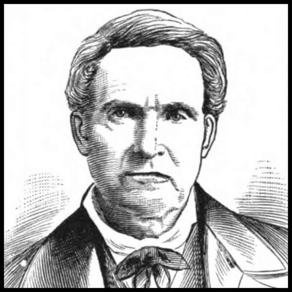 Samuel Prescott Hildreth