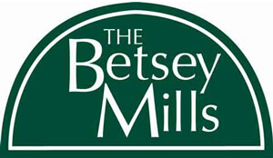 The Betsey Mills