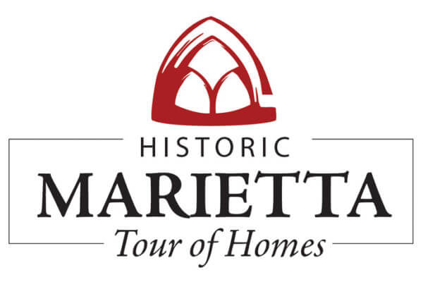 Historic Marietta Tour of Homes