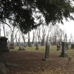 gravel-bank-cemetery