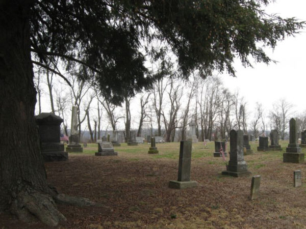 gravel-bank-cemetery